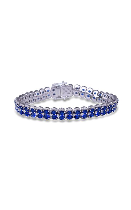 Fana Color Fashion Bracelet B1443S product image