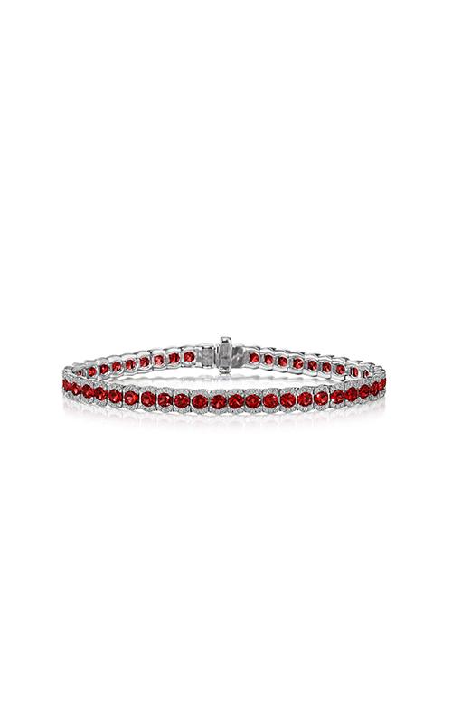 Fana Color Fashion Bracelet B1550R product image