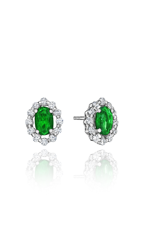 Fana Color Fashion Earring ER1517E product image