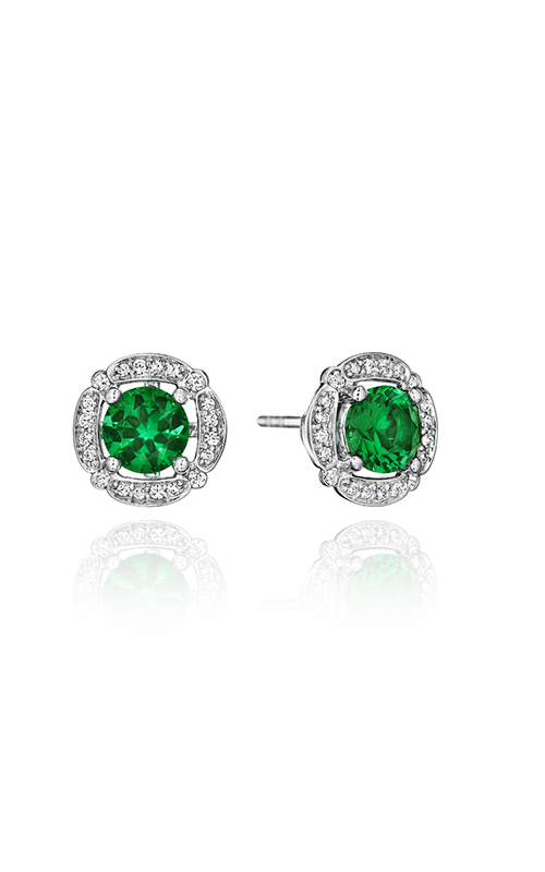 Fana Color Fashion Earring ER1570E product image
