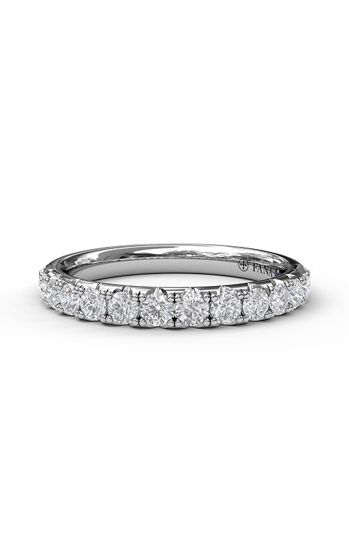 Fana Matching Band Wedding band W3003 product image