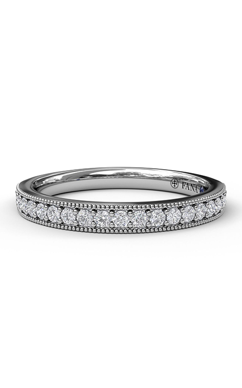 Fana Matching Band W3056 product image