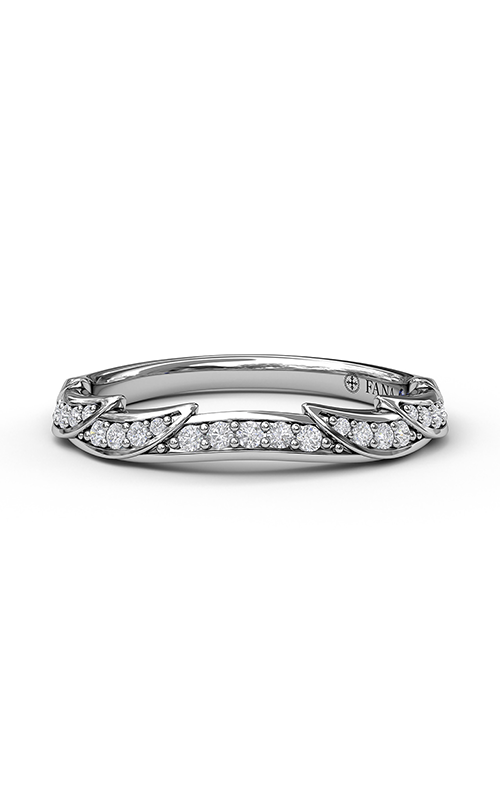 Fana Matching Band Wedding band W3068 product image