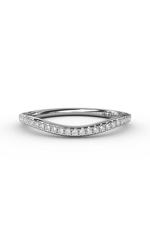 Fana Matching Band W3114 product image