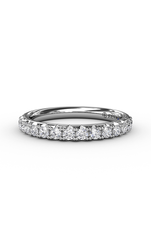 Fana Matching Band Wedding band W3179 product image