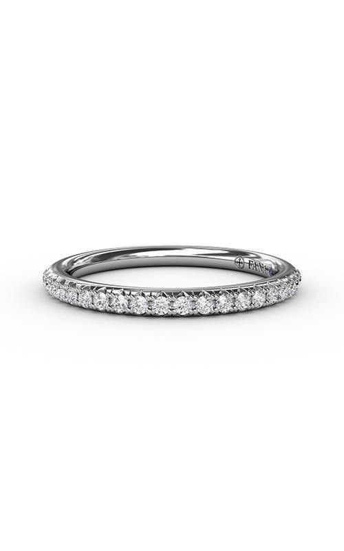 Fana Matching Band W3191 product image