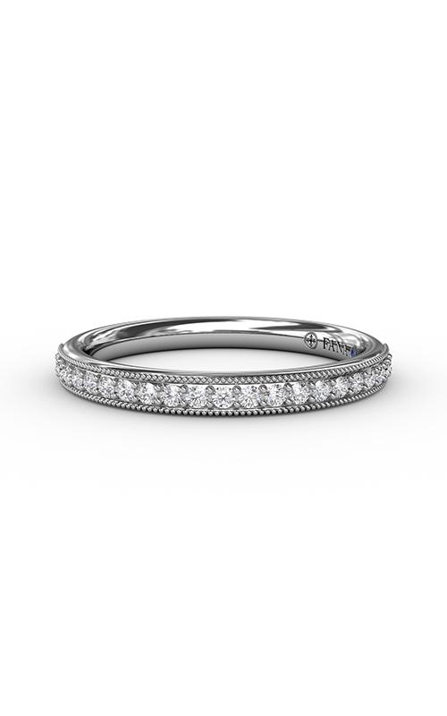 Fana Matching Band W3199 product image