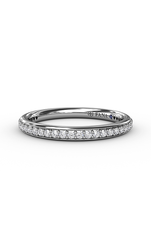 Fana Matching Band Wedding band W3206 product image