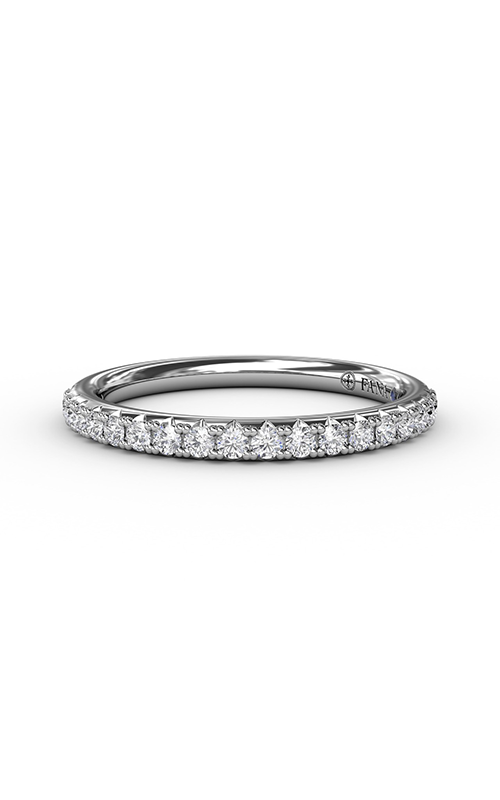 Fana Matching Band Wedding band W3217 product image