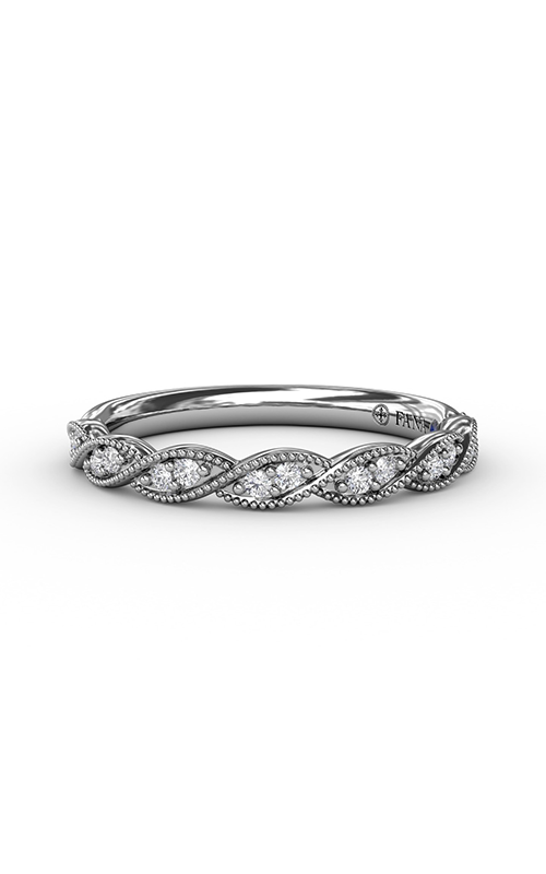 Fana Matching Band W3248 product image