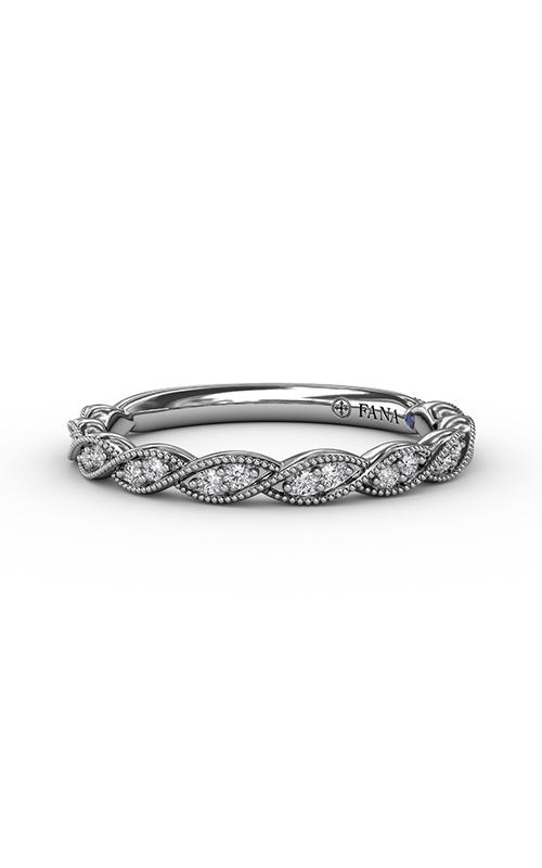 Fana Matching Band W3258 product image