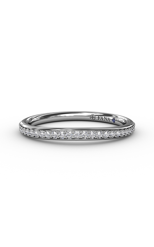 Fana Matching Band W3272 product image
