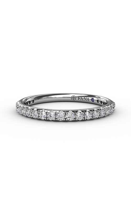 Fana Matching Band Wedding band W3279 product image