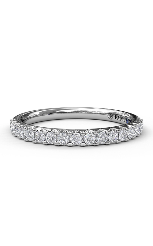 Fana Matching Band Wedding band W3405 product image