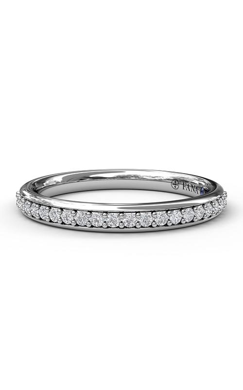 Fana Matching Band W3521 product image