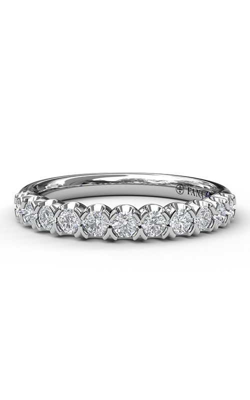 Fana Matching Band Wedding band W3591 product image