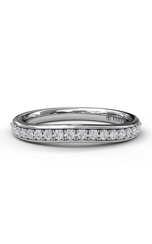 Fana Matching Band W3593 product image