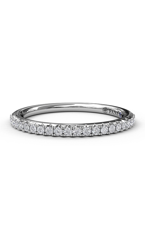 Fana Matching Band Wedding band W3790 product image