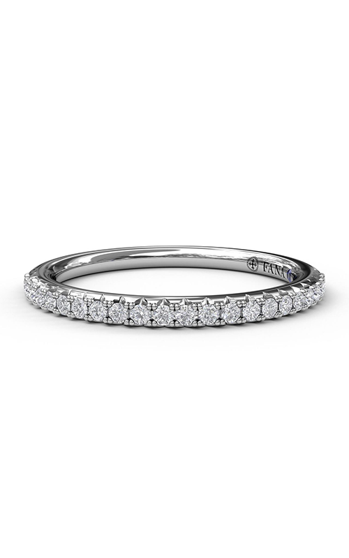 Fana Matching Band Wedding band W3792 product image