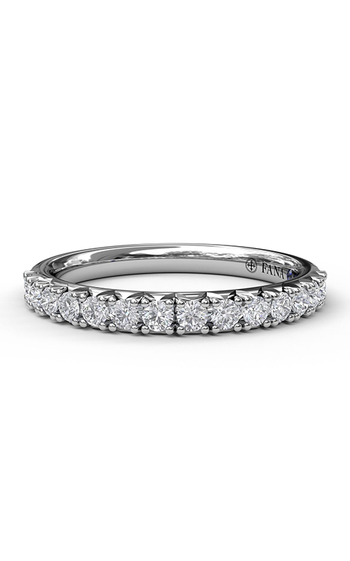 Fana Matching Band Wedding band W3817 product image