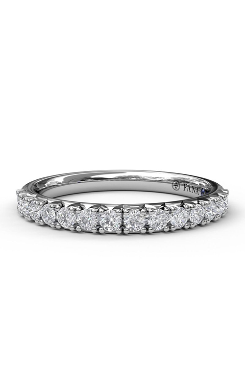Fana Matching Band Wedding band W3838 product image