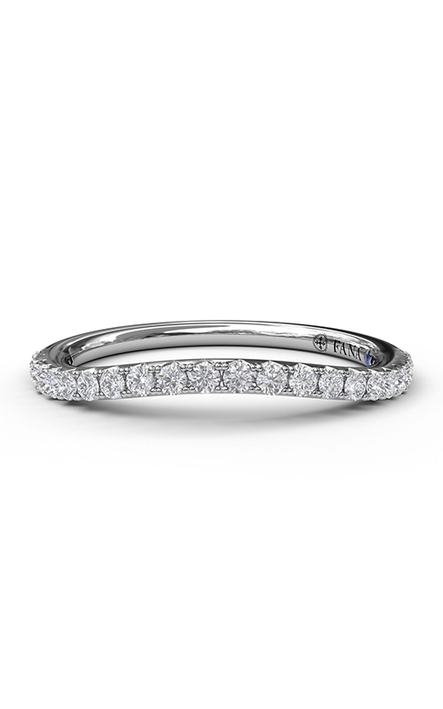 Fana Matching Band Wedding band W3843 product image