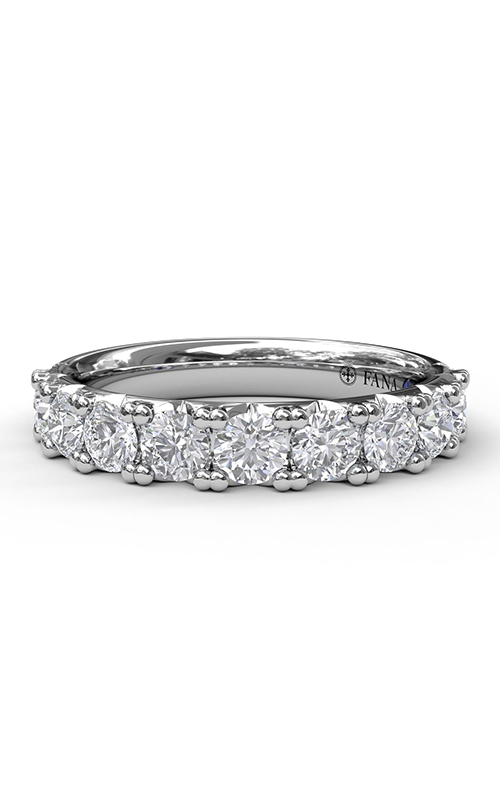 Fana Matching Band Wedding band W3916 product image