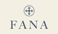 Fana's logo