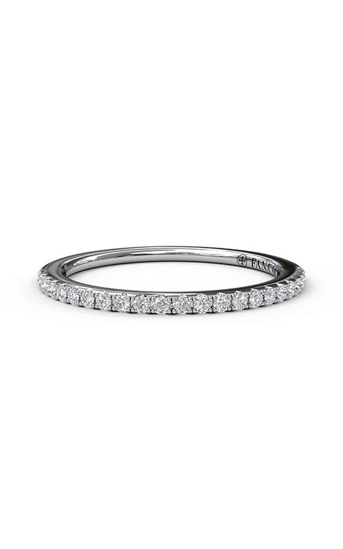 Fana Matching Band W3043 product image
