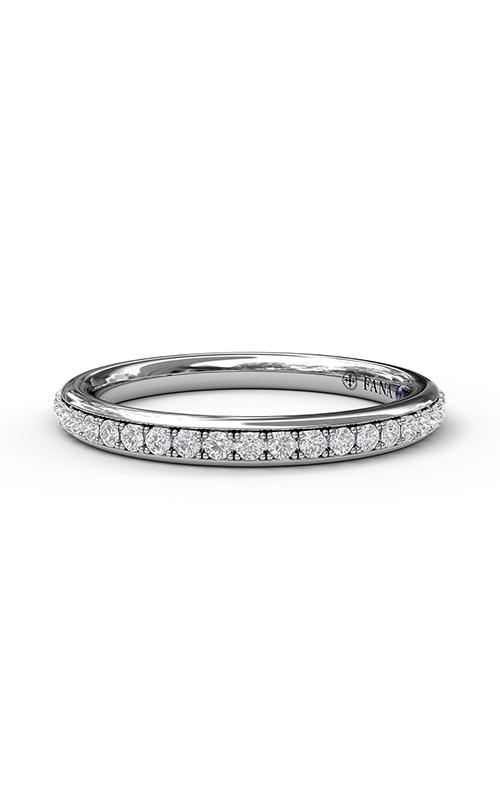 Fana Matching Band W3046 product image