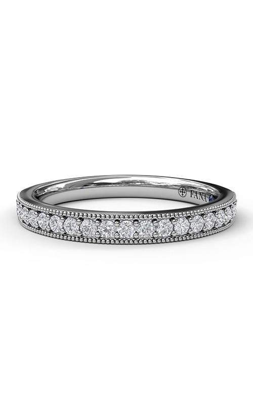 Fana Matching Band W3056 product image