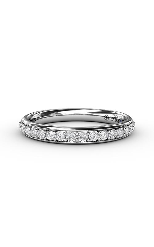 Fana Matching Band W6502 product image