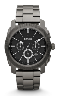 Fossil Machine FS4662