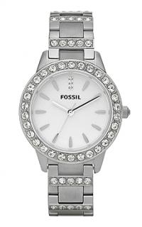 Fossil Jesse ES2362