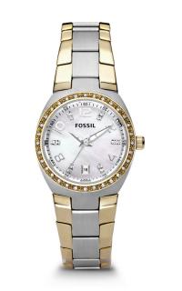 Fossil Serena AM4183