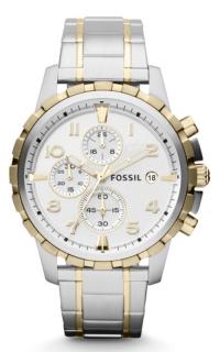 Fossil Dean FS4795