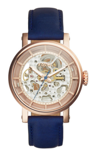 Fossil OBF Small ME3086