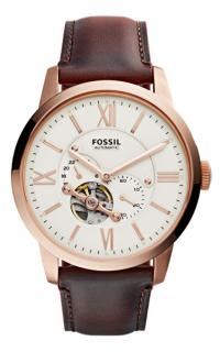Fossil Townsman ME3105