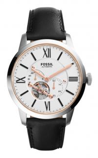 Fossil Townsman ME3104