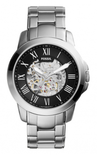 Fossil Grant ME3103