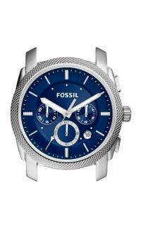 Fossil Machine C221024