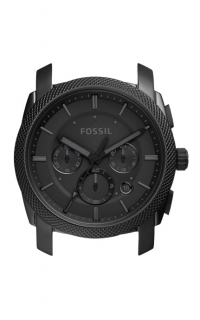 Fossil Machine C221023