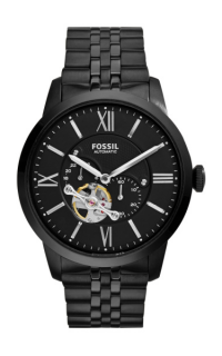 Fossil Townsman ME3062