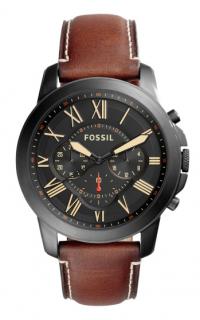 Fossil Grant FS5241