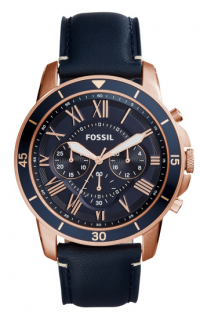 Fossil Grant Sport  FS5237