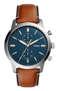 Fossil Townsman FS5279