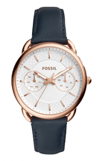 Fossil Tailor ES4260