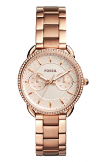 Fossil Tailor ES4264