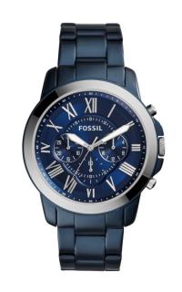 Fossil Grant FS5230