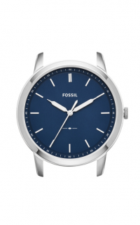 Fossil The Minimalist C221039